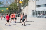 Jornada_Brossa_KCB2016-48