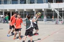 Jornada_Brossa_KCB2016-67