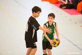 KCB_1rTrofeu Kids_12