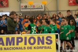 KCB_1rTrofeu Kids_68