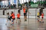 KCB_Castellbisbal 2016_26