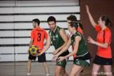 KCB_Castellbisbal 2016_28