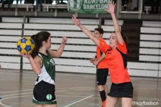 KCB_Castellbisbal 2016_29