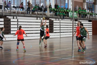 KCB_Castellbisbal 2016_39