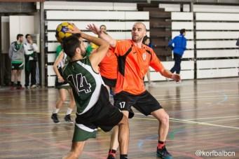 KCB_Castellbisbal 2016_52