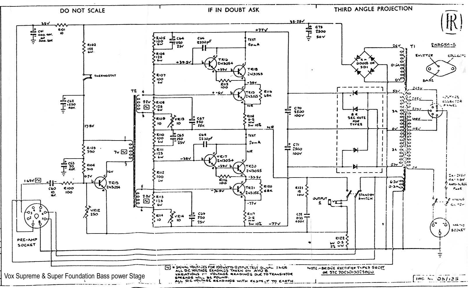 Ltd Bass Guitar Wiring Diagrams