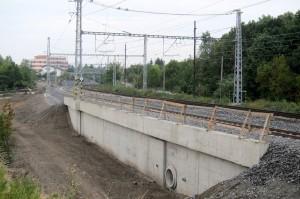 Praha-Hostivař 14.9.2015