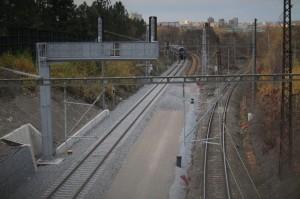Praha-Hostivař 12. a 13.11.2015
