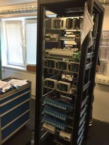 MM skrine pro Liben Prvni Signalni FB 1