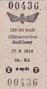 120-let-jizdenka