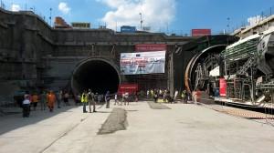 Tunel Ejpovice 10.9.2016