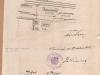 110 - Navrh na zrizeni drazky z roku 1918