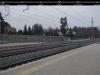 zast. Praha-Klánovice