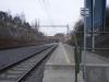 zastávka Praha-Kačerov