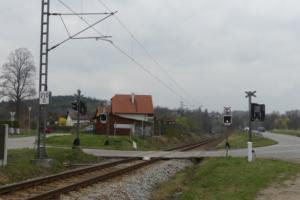 Hodějovice
