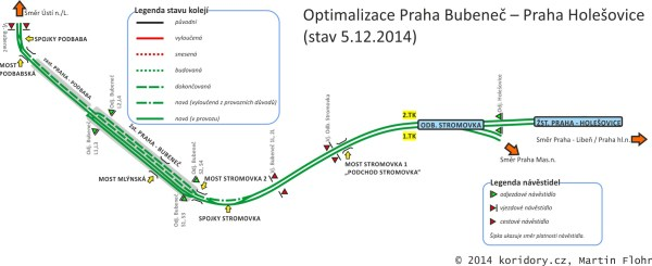 BuHo-mapka-situace-v7