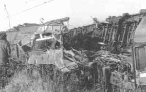 Nehoda Horusice 1982-2