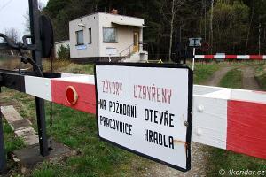 Tábor-Chotoviny