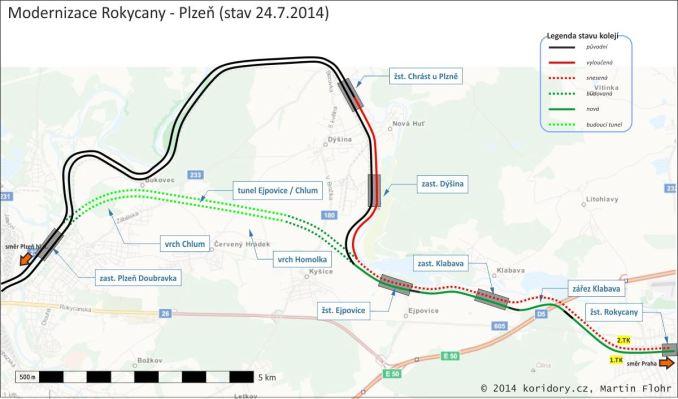 situace RoPl 24.7.2014