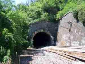 tunel-chuchle-2015-1280x960