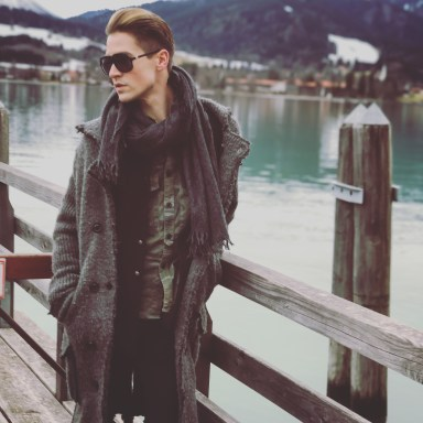 korista_com-Tegernsee-fashion-glamour-winter1