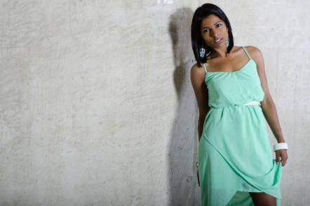 korista_com-Fashion-portrait