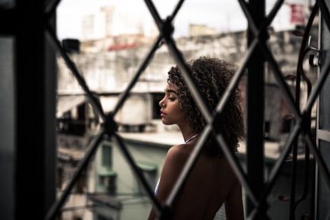 korista_com - Cuba libre