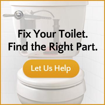 Toilet Fill Valve Replacing