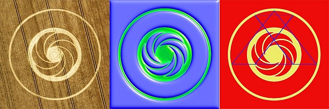 triwheel