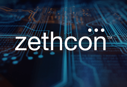 Zethcon is a current Koroberi client.