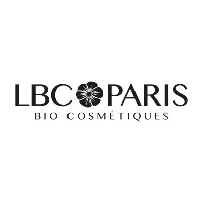 LBC Paris