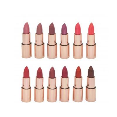 Lipstick Elegance