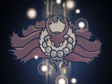 Markoth Hollow Knight