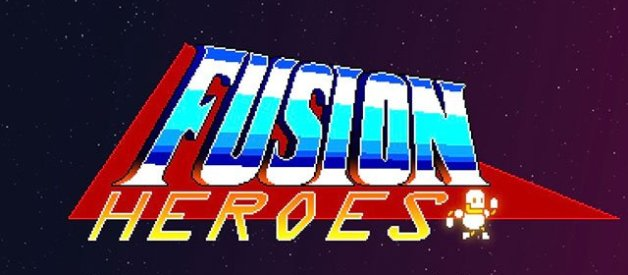Crítica a Fusion Heroes