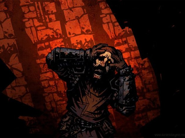 Bajar y Prevenir el Estrés en Darkest Dungeon