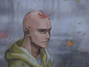 El Dilema de Saitama De One Punch Man
