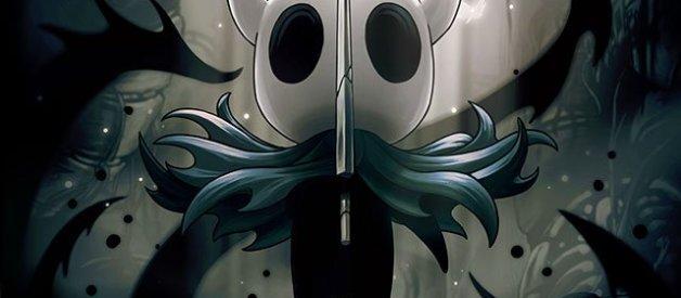 Esencia en Hollow Knight