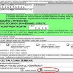 zeznania str 2
