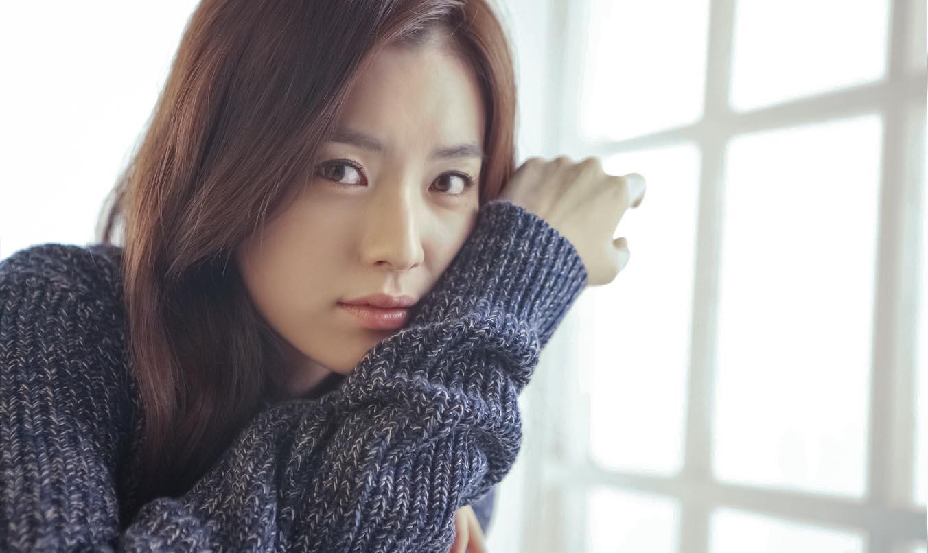 ผลการค้นหารูปภาพสำหรับ ฮัน ฮโย-จู