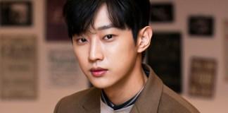 จินยอง B1A4