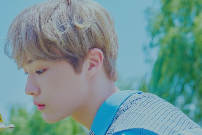 ฮยอนซอก(HYUN SUK)