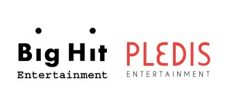 Big Hit Pledis