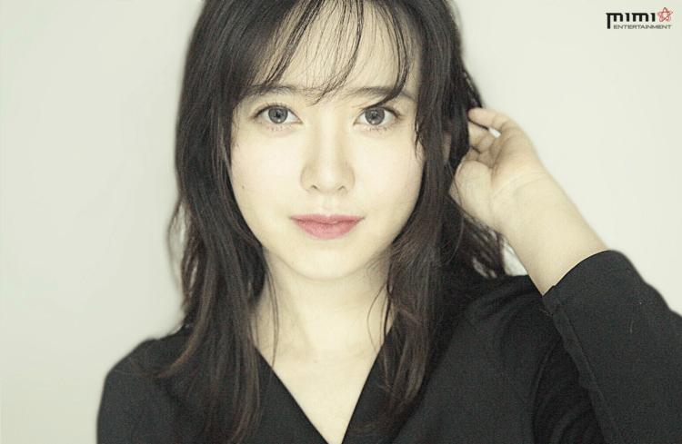 คูฮเยซอน MIMI Entertainment