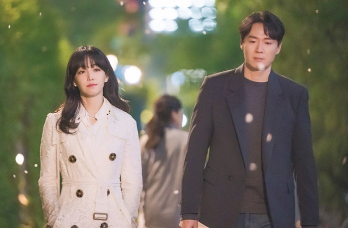 Lie After Lie (2020) V2D 4 แผ่นจบ บรรยายไทย (อียูริ, ยอนจองฮุน) -  Kpopseries จำหน่ายซีรีย์ เกาหลี ญี่ปุ่น ใต้หวัน และอื่นๆ :[Powered by  Weloveshopping.com]
