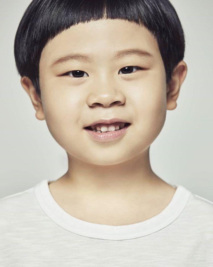 คิมจุน