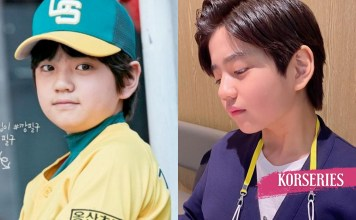 คิมคังฮุน