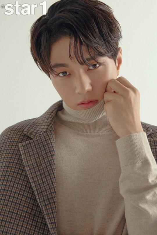 คิมมยองซู แอล Infinite