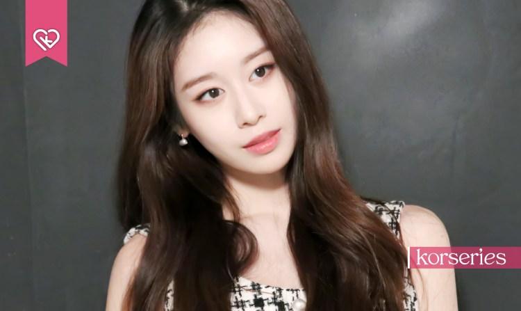 ต้นสังกัดร้องขอให้ตำรวจเร่งสืบสวน หลัง จียอน T-ara หวาดผวาจากการถูกขู่ฆ่า