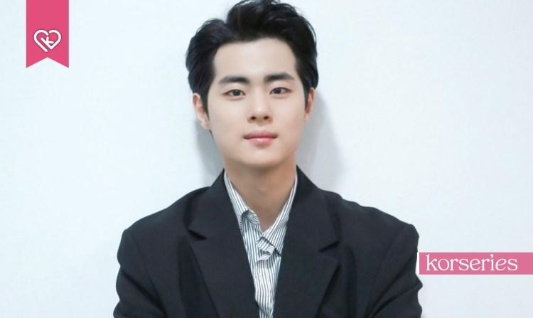 KBS ประกาศการตัดสินใจระงับการปรากฏตัวของ โจบยองกยู ในรายการวาไรตี้ใหม่กับ ยูแจซอก