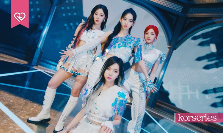 aespa ส่ง MV เพลงใหม่ 'Next Level' คัมแบคทรงพลังไปอีกระดับ